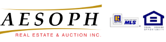 South Dakota Auction and Real Estate